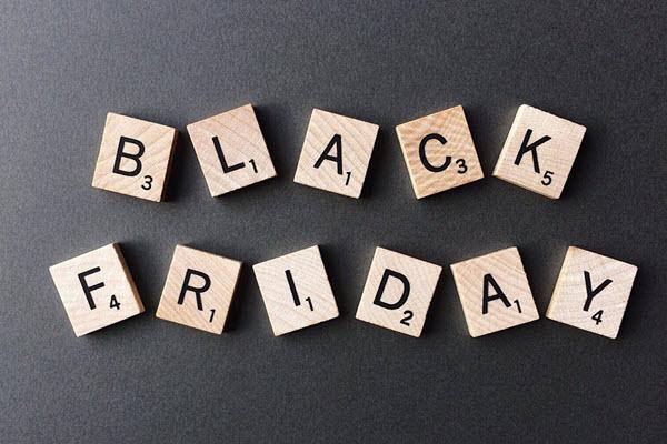 black friday sex toy 2020 deals